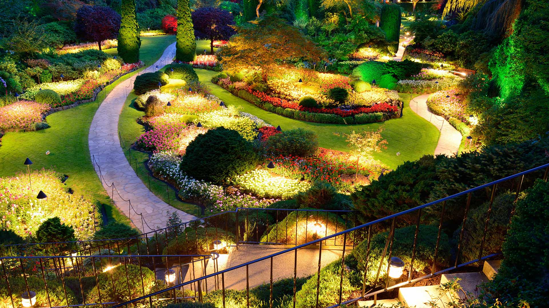 AP Mazzilli Landscape Contractors LLC Landscaping and Lawn Care slide 2